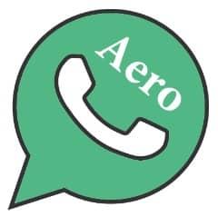 WhatsApp Aero atualizado 2021